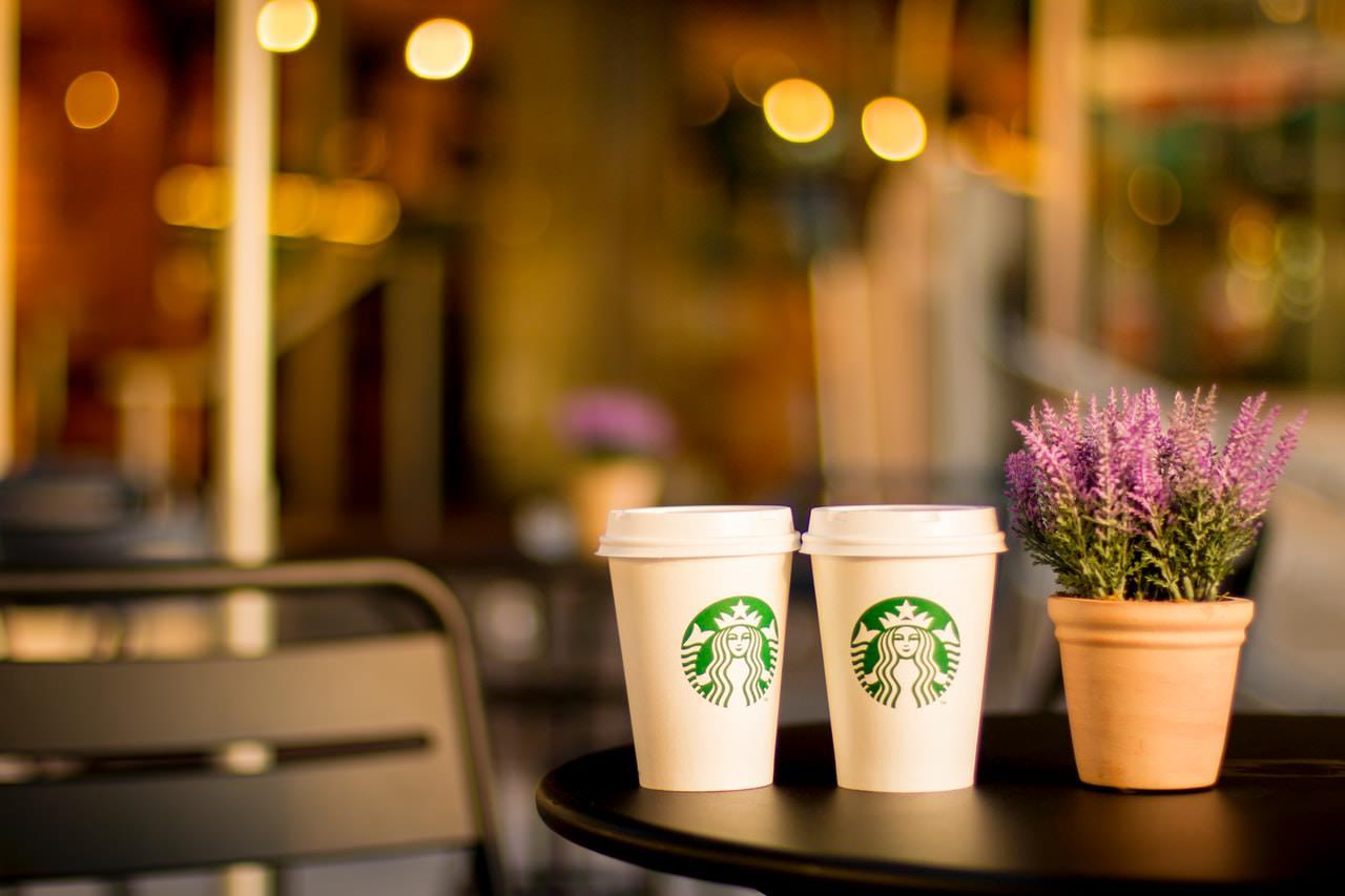2020年初六開工日咖啡優惠懶人包:星巴克買一送一、1元咖啡等收假好康